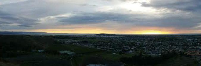cropped-napier-panorama.jpg